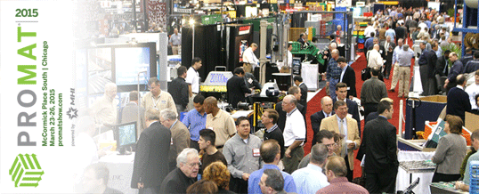 See Ebtech at Promat 2015